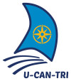U-CAN-TRI Survivor-Ship