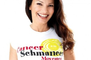 fran-drescher-cancer-schmancer-700x464
